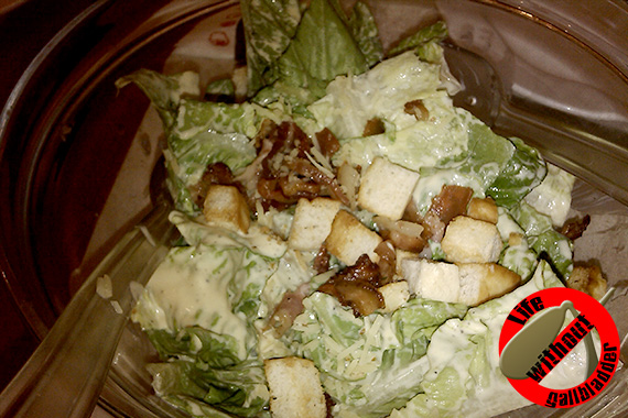 pizza-hut-caesar-salad